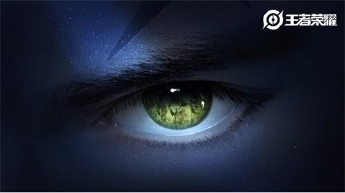 《王者荣耀》全新版本6月上线,稷下今日发出邀请