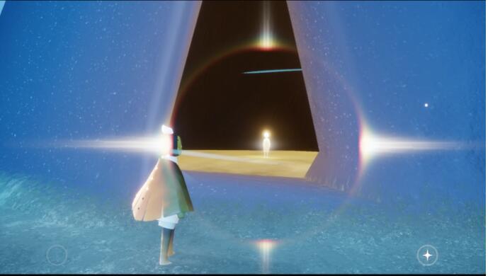 《Sky光遇》有画质选项吗