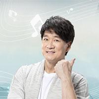《问道》手游好声音评委阵容揭晓 周华健C位登场!