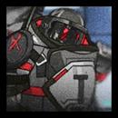 《明日方舟》新敌人「粉碎攻坚组长」介绍