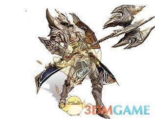《Raven:掠夺者》人类武器选择推荐