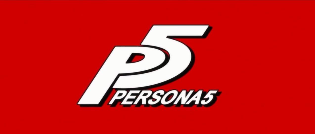 《第五人格》正式官宣联动《P5》!联动影像公布[视频][多图]图片2