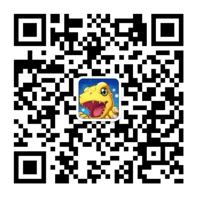 万代将与奇侠互娱联合推出新手游《数码宝贝:新世纪》 亮相ChinaJoy 2019