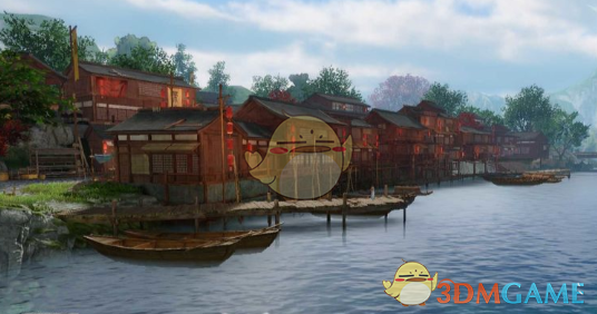 《一梦江湖》暗香技能加点攻略