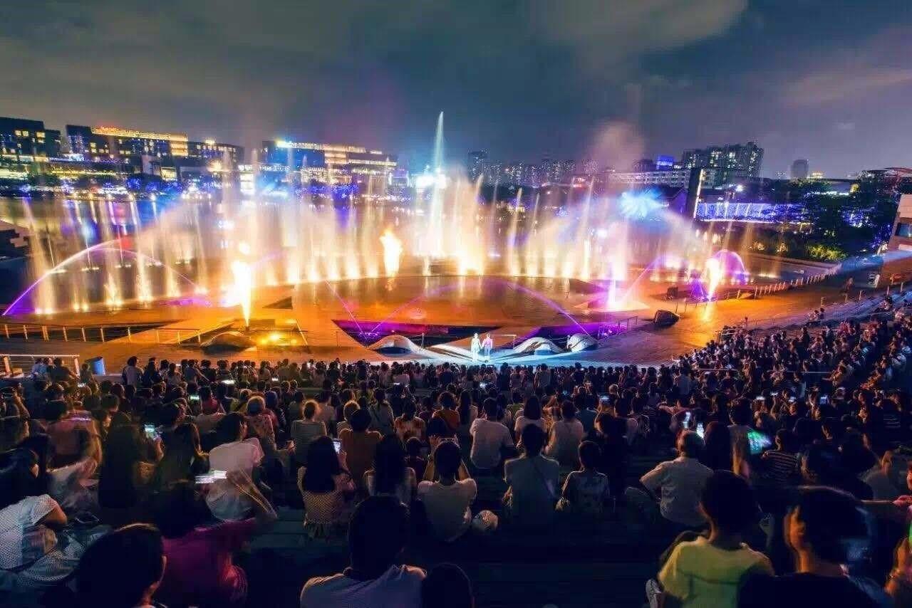 《航海王启航》2.0火热来袭  OP特别动画五城联动上映!