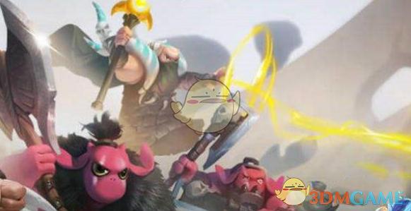 《多多自走棋》新版本战猎阵容搭配攻略
