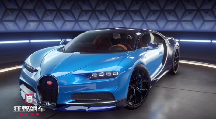 《狂野飙车9:竞速传奇》S车哪个最好