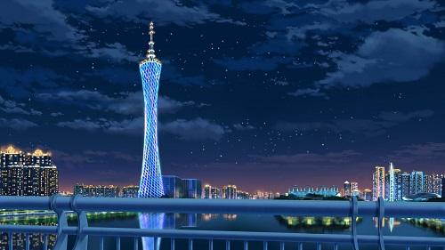 《双境之城》剧情大揭秘!平凡少年异能觉醒开启都市奇遇