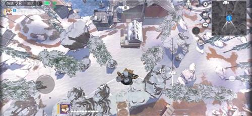 三大赛事决赛在即!《王牌战士》手游全平台上线满月回顾[视频][多图]图片12