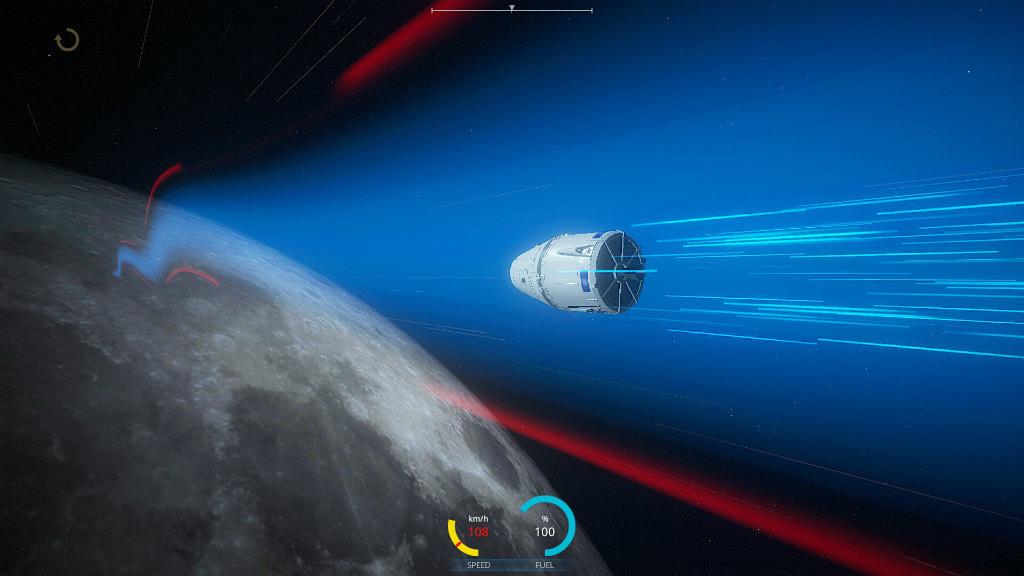 新游《太阳系探索者:新曙光》介绍 透过送物资拯救人类[视频][多图]图片3