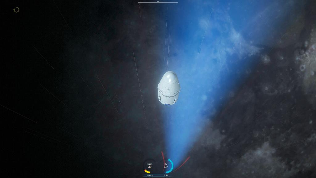 新游《太阳系探索者:新曙光》介绍 透过送物资拯救人类[视频][多图]图片5