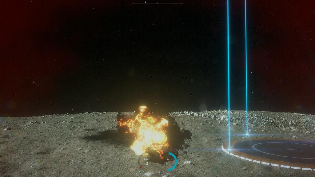 新游《太阳系探索者:新曙光》介绍 透过送物资拯救人类[视频][多图]图片4