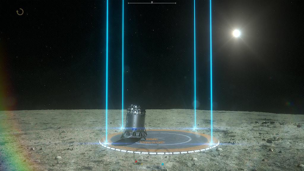 新游《太阳系探索者:新曙光》介绍 透过送物资拯救人类