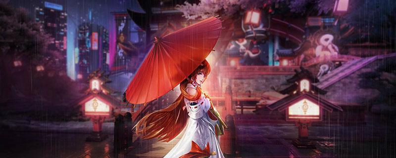 龙族幻想白月镜攻略 第1张