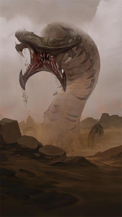 《地下城堡2》国庆更新即将开启,地下遗迹暗流涌动!