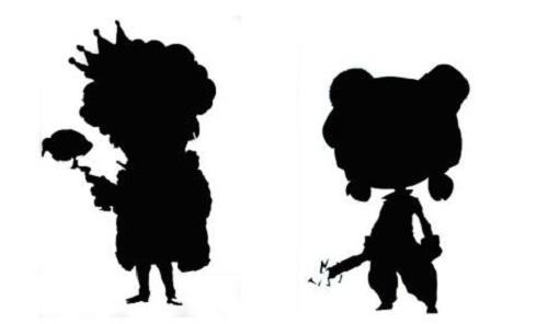 《奇葩战斗家》全新版本曝光,9月29日船新玩法玩奇葩!图片3