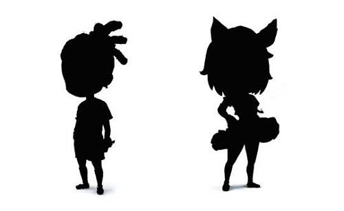 《奇葩战斗家》全新版本曝光,9月29日船新玩法玩奇葩!图片2