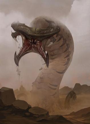 《地下城堡2》遗迹九层正式开启,死灵之书神秘现世!