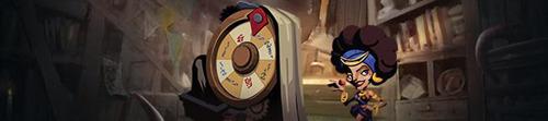 普天同庆!《贪婪洞窟2》国庆系列活动上线啦!