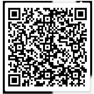 《龙族幻想》十月微信礼包领取