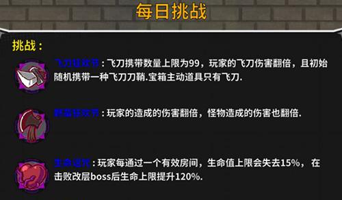 《失落城堡》10月23日开启预下载,百万预约有望延续Steam高销量[视频][多图]图片8