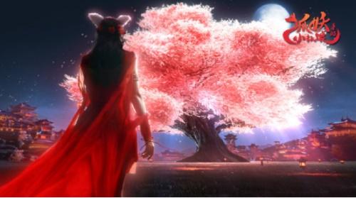 《狐妖小红娘》手游不删档倒计时启动 纯爱之旅即将起航[视频][多图]图片5