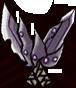 《失落城堡》武器图鉴-邪铁双刃(双刃)