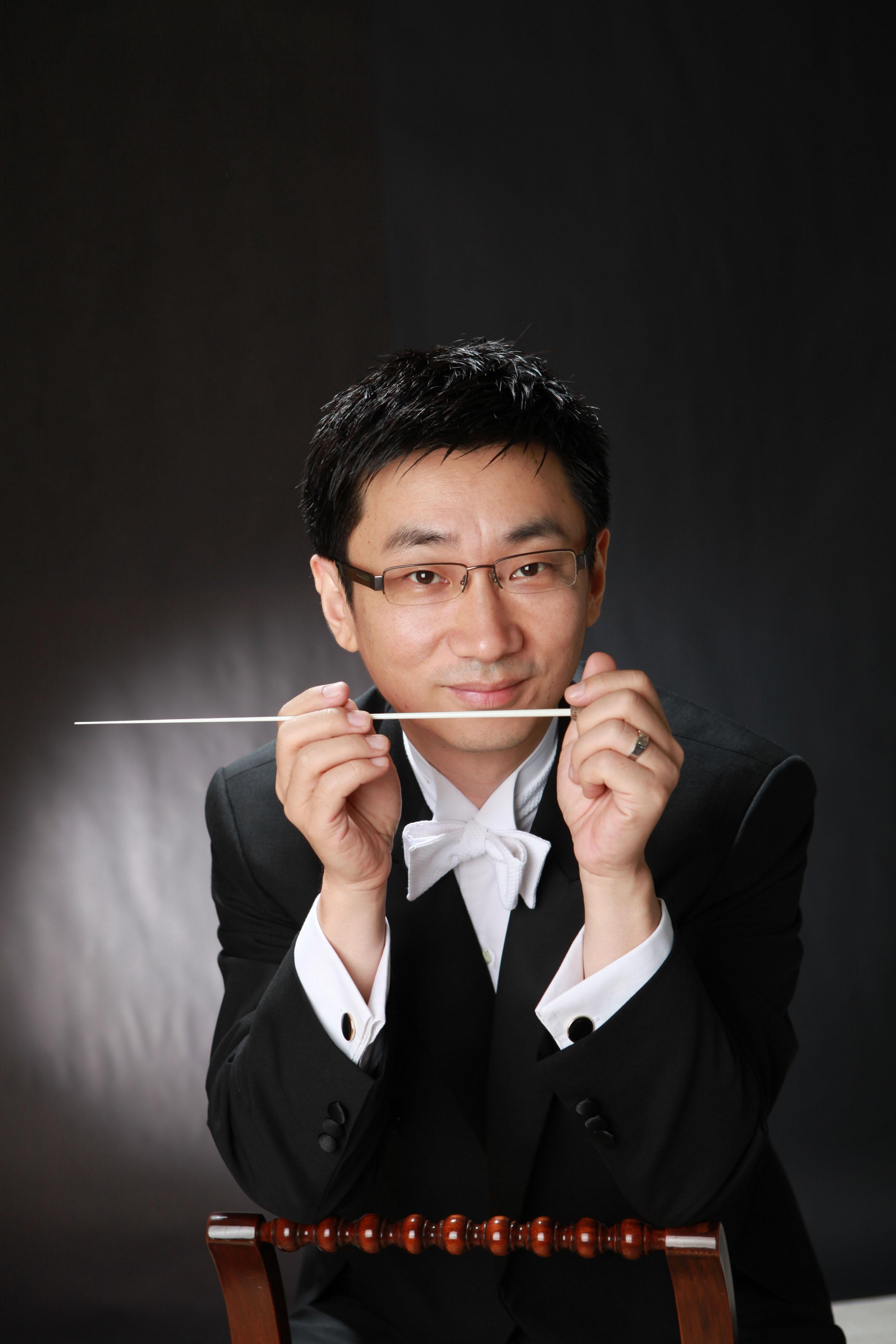 《王者荣耀》交响音乐会来了!中国交响乐团演绎,全国三城,年底巨献!