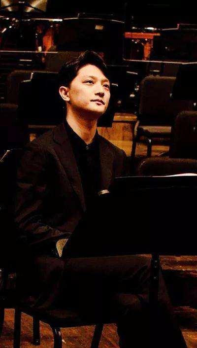 《王者榮耀》交響音樂會來了!中國交響樂團演繹,全國三城,年底巨獻![視頻][多圖]圖片4