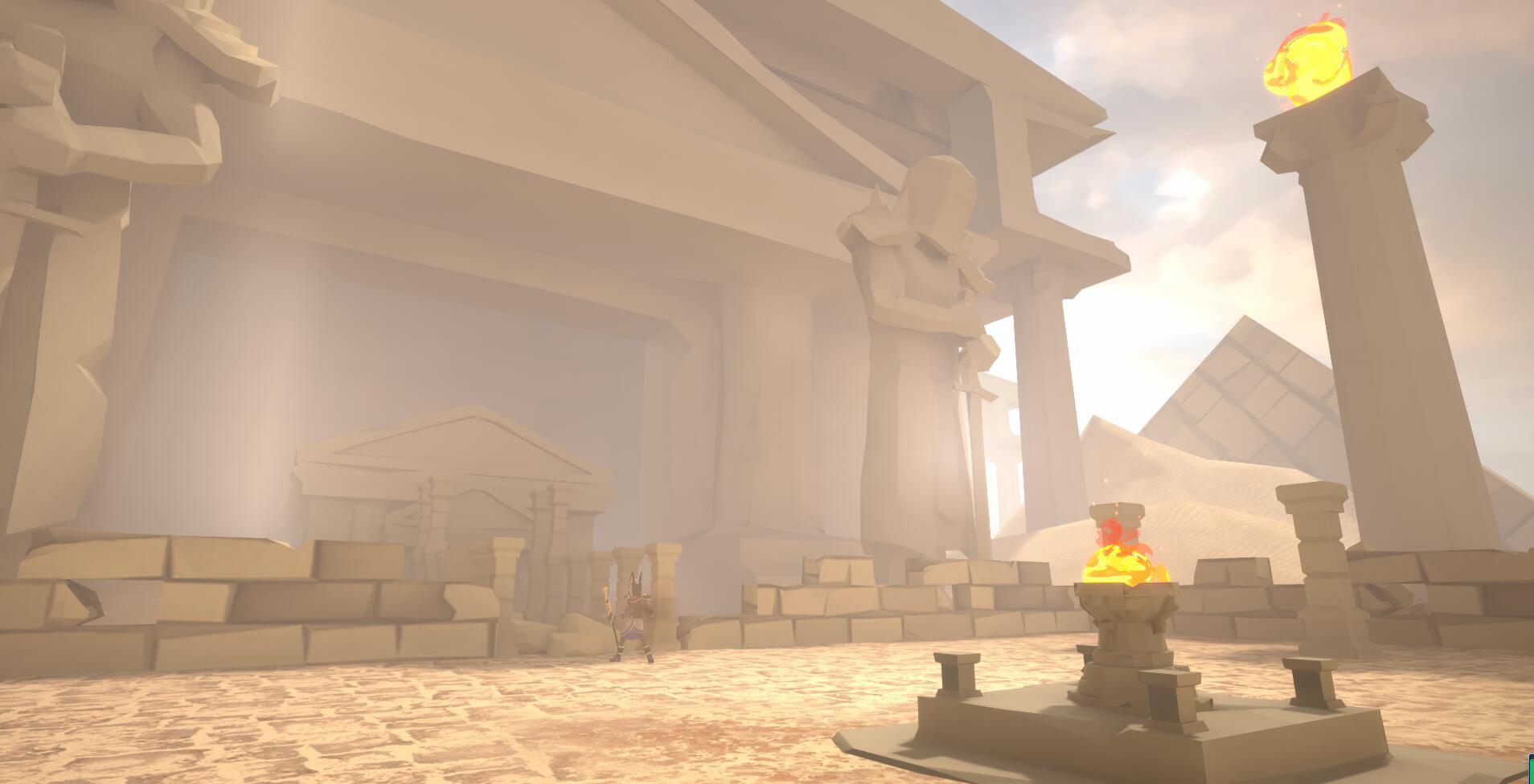 """Taptap 8.9分,""""只做一款游戏工作室""""用《无尽灵魂》让玩家被虐到幸福"""