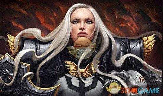 《暗黑破坏神:不朽》圣教军玩法介绍