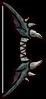 《失落城堡》武器图鉴-魔龙之翼(弓箭)