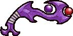 《失落城堡》武器图鉴-邪恶之力火枪(火枪)