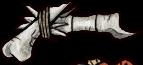 《失落城堡》武器图鉴-白骨火炮(火枪)