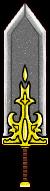 《失落城堡》武器图鉴-帝国大剑(双手)