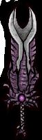 《失落城堡》武器图鉴-被腐蚀的大剑(双手)