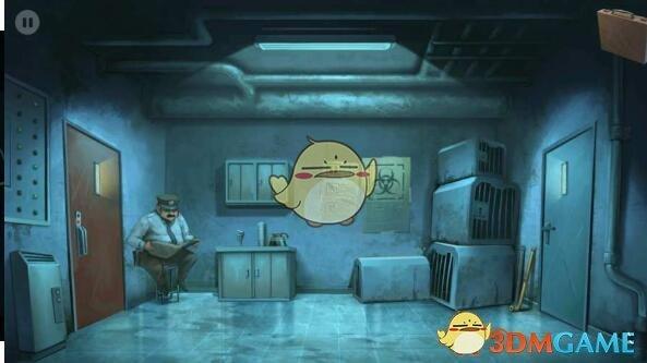 《死无对证2》游戏攻略大全