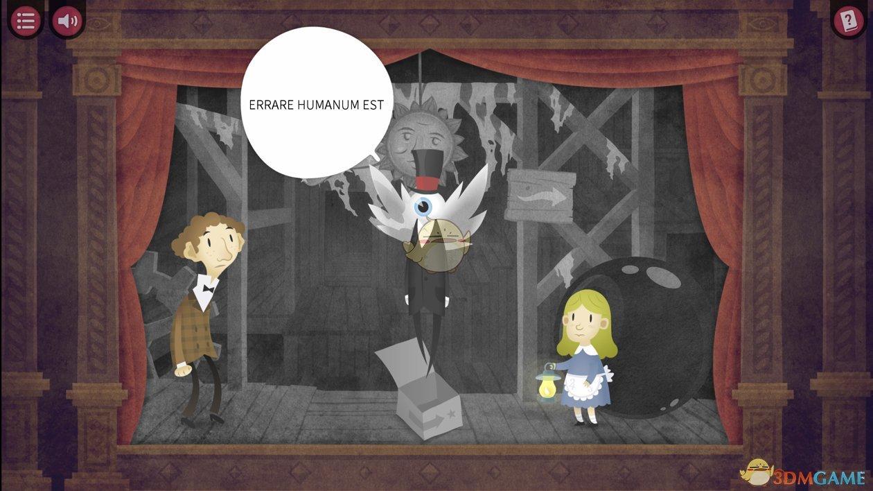 日常安利《弗兰兹·卡夫卡》荒谬怪诞之作