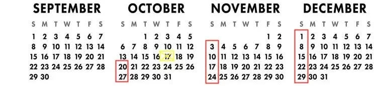 《王者荣耀》S18赛季开始时间介绍