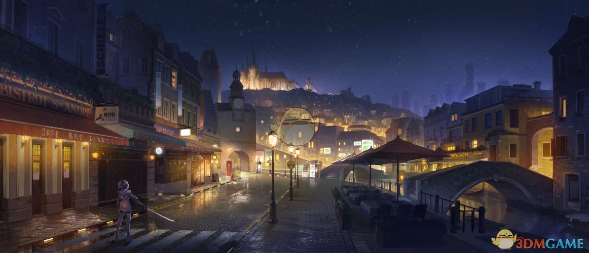 《崩坏3》「后崩坏书」玩法介绍