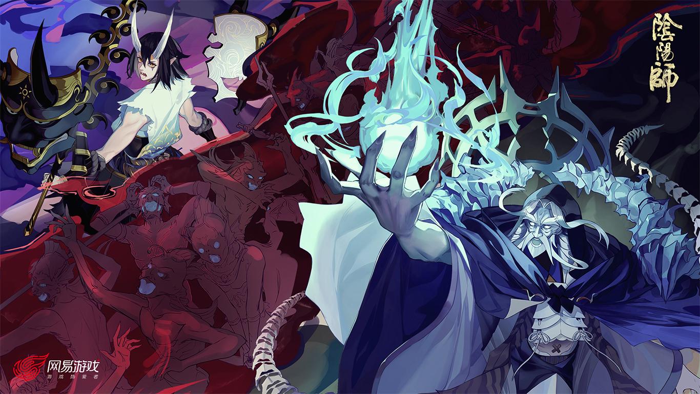 《阴阳师》海鸣的心魔幻境,无法控制什么样的人或妖