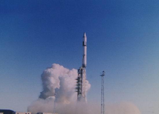 白手起家造卫星!来《第九所》,建造属于你的科研基地