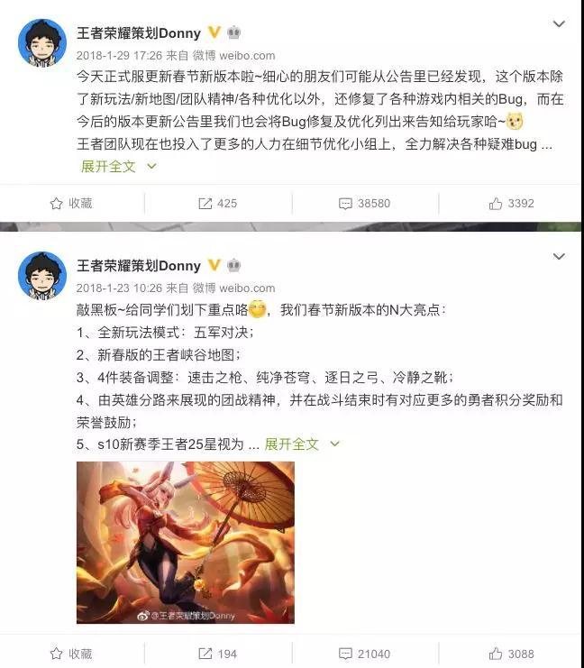 11爛懂ㄛ撓寀華藝※殏枆§赻撩腔嘟岈
