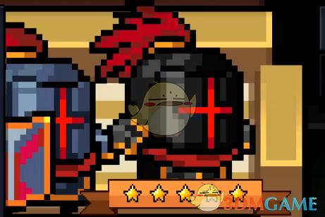 《元气骑士》骑士隐藏技巧介绍
