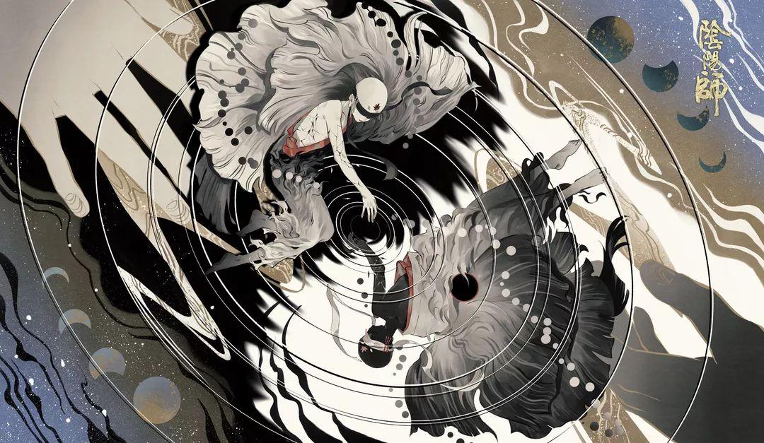 浮世虚妄 神镜终圆《阴阳师》全新SSR阶式神云外镜即将登场!