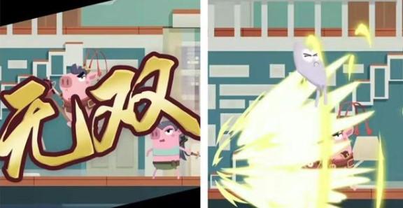 《猪猪公寓》猪小布角色技能介绍