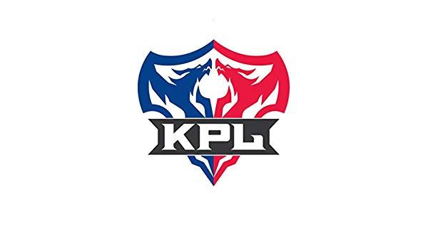 《王者荣耀》KPL联赛改为线上赛事 开赛时间将调整