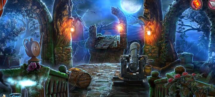 密室逃脱系列游戏合集