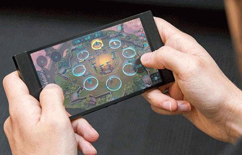 云游戏应用无缘AppStore?或许应该另辟蹊径了!