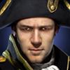 梦寐以求的海上生活来袭!盘点2020最好玩的海盗题材游戏
